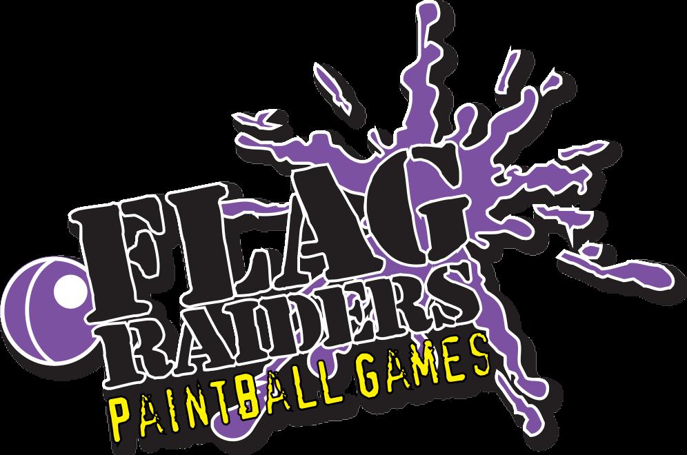 Flagraiders